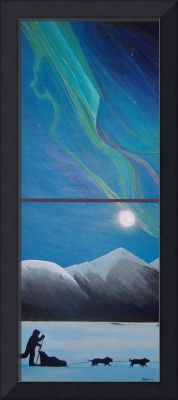 Northern Lights Two