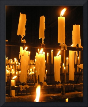 Chartres Remembrance