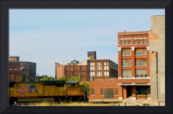 West Bottoms