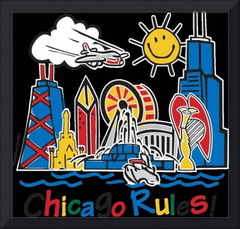 Chicago Rules