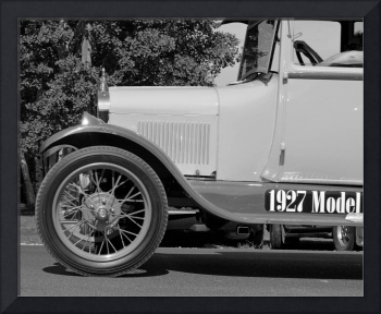 Antique Car_0243