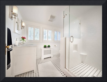 7207_Maple_2_Bath_Pano_F