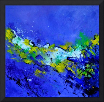 abstract 5531103