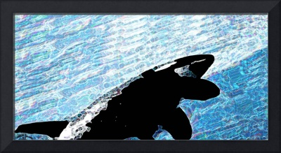 orca painting-sm