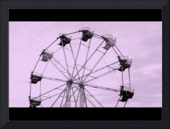 Ferris Wheel on Film (5)