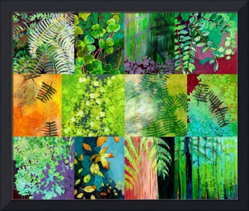 Cascadia Collage 1