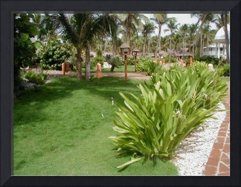 Punta Cana Resort (Dominican Republic)