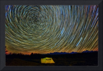 C:\fakepath\Star Trails Print