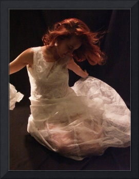 Dryer Sheet ArtDress (3 of 4)