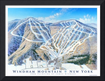 Windham New York