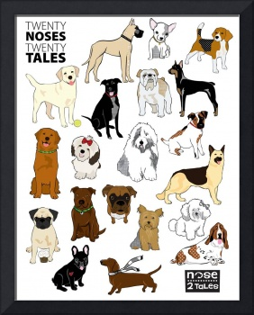 20noses20tales