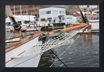 Wooden Boat Show 3040