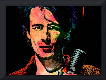 JEFF BUCKLEY.2