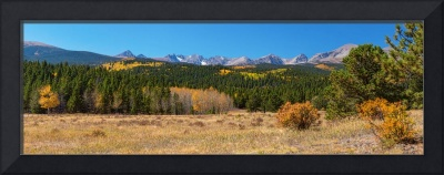 High_Elevation_Colorado_Rocky_Mountain_Front_Range
