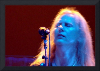 Alice in Chains - Jerry Cantrell in the Moment