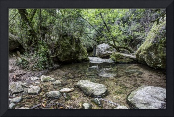 martinet-creek-aiguafreda-catalonia