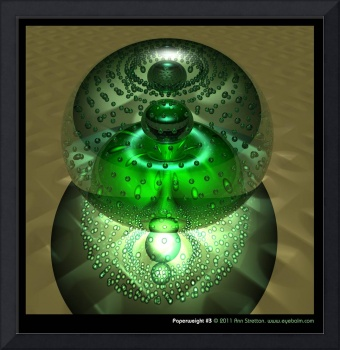 Paperweight #3