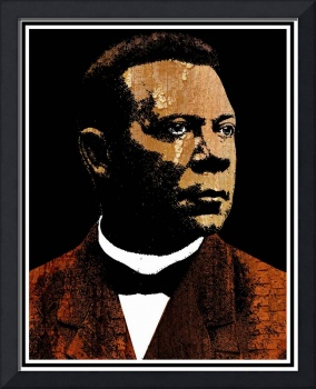 Booker T. Washington 2