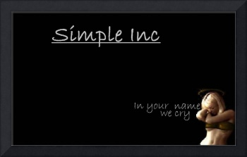simpleinc with pic -1280x768