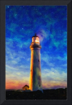 Lighthouse - ID 16235-142825-2109