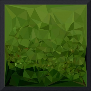 Chlorophyll-Green-abstract-geometric-backgrn_2016-