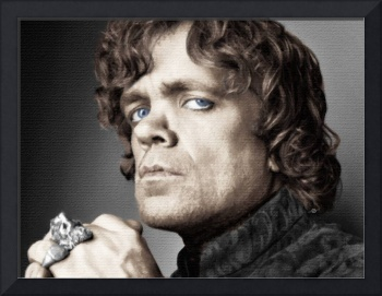 Game of Thrones Tyrion Lannister Peter Dinklage
