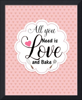 home décor, home gifts, kitchen svg, wall artAll y