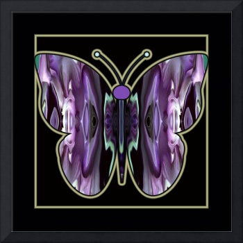 Abstract_Butterfly-03