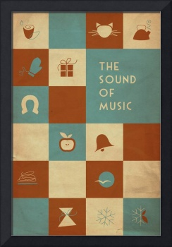 Sound of Music • Favorite Things
