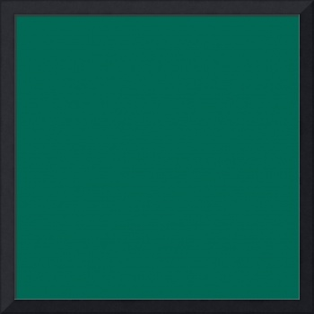 Square PMS-336 HEX-006854 Green