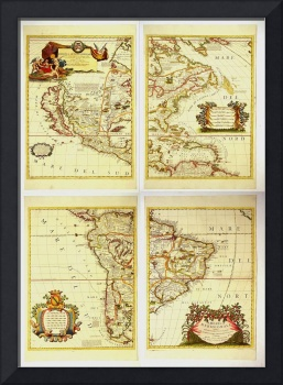 Antique_Map_Coronelli_America_HR
