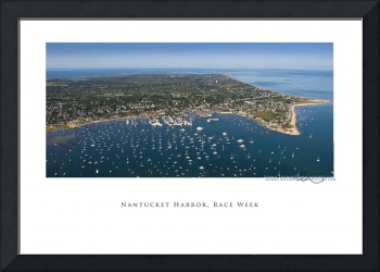 Nantucket Poster-11