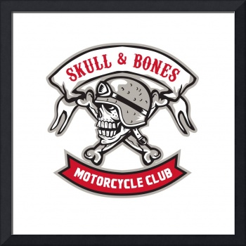 skull-bones-bike-helmet-side-ribbon-TXT_5000