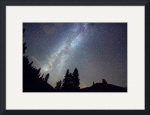 Astrophotography gallery
