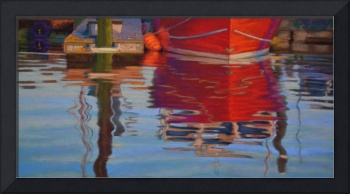 reflected-boat-15-poucher