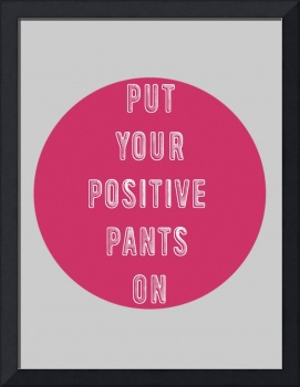 Funny Motivational Inspirational Typography Poster