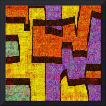 1451 Abstract Thought