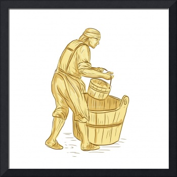 miller-carry-bucket-DWG_5000
