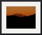 MountainSunsets gallery