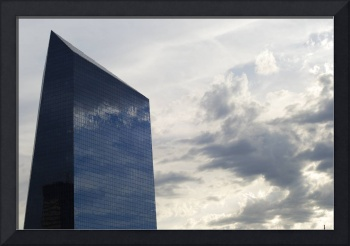 Cira Clouds