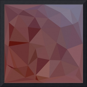 IndianRed-abstract-geometric-bg-LOWP