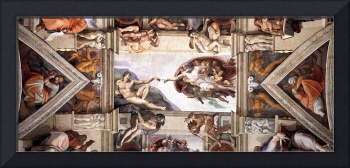 Ceiling_of_the_Sistine_Chapel_detail1