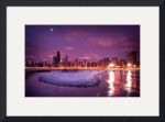 Chicago_Skyline-2039 by Dave Wilson