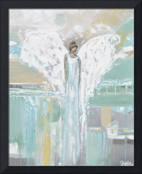 abstract-angel-painting-original-art-white-grey-ta