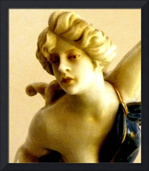 Classical Woman