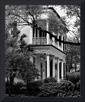 New Orleans Colonial