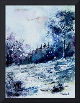 watercolor 080205