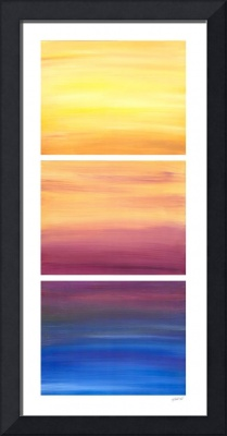 Dawning Colors