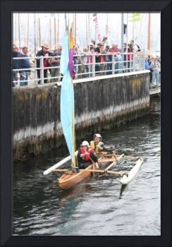 Wooden Boat Show 2938