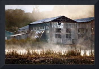 fog and boat house REV 2016